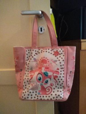 Pussy Deluxe Tasche
