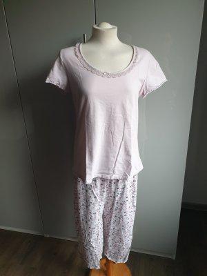Pyjama 3 tlg