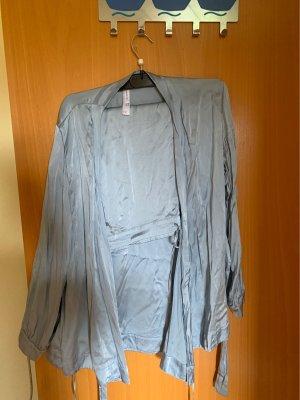 Marie Jo Pyjama azure