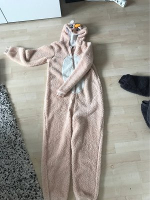 pepperts Piżama nude