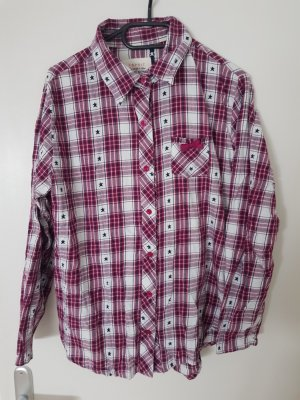 Pyjama, Esprit, Baumwolle, 40