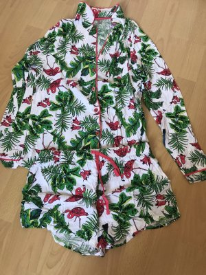 Asos Pyjama multicolore