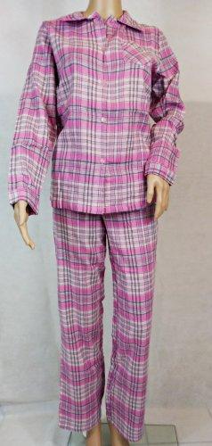 Pyjama Gr. 32