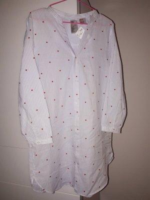 Schlafanzug Gr 36 38 40 42 44 46 48 Neu mit Etikett Betty Boop Pyjama