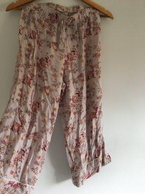 Pyjama Hose H&M