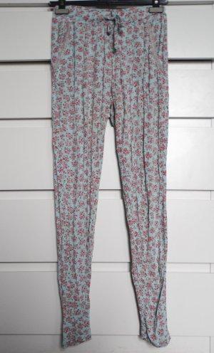 Love to lounge Pijama multicolor tejido mezclado