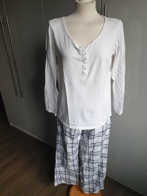 Pyjama Hose/Shirt