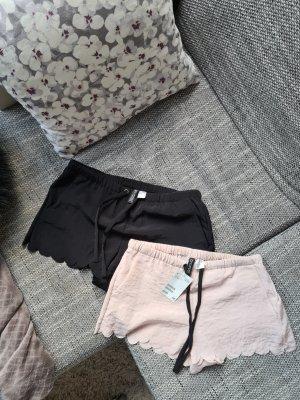 Pyjama Hosen