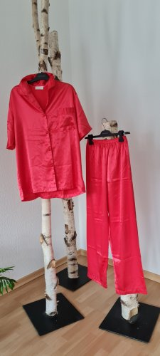 Pyjama Hunkemöller  gr. M