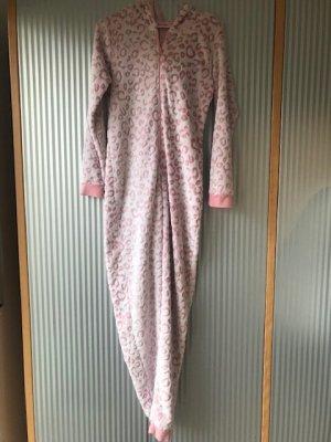Pyjama *hunkemöller* !wie NEU!
