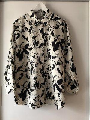 ARKET Pyjama zwart-room