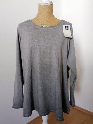 tchibo Pyjama gris