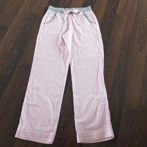 Victoria's Secret Pyjama pink
