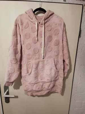 H&M Pyjama or rose