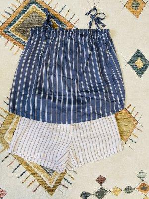 Lingerie Pijama multicolor