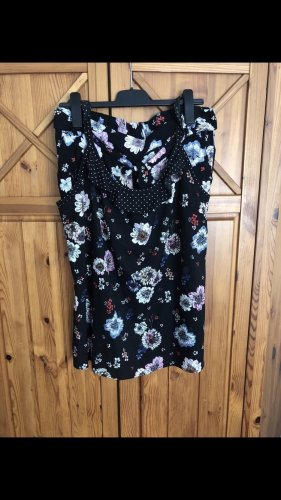 C&A House-Frock multicolored