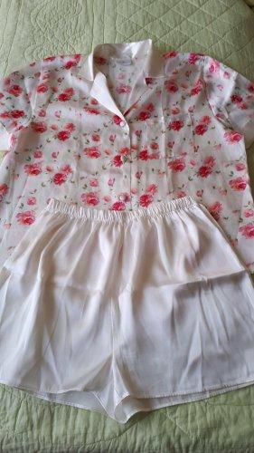 Lingerie Pyjama multicolore