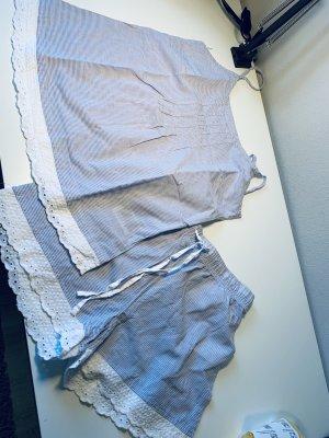 Pyjama-Set von Esmara