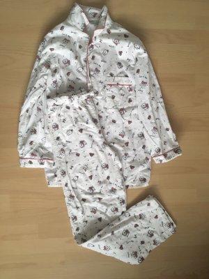 Pyjama set von Joy