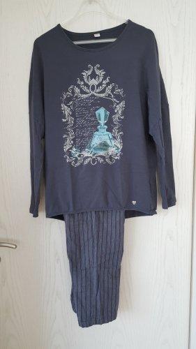 Pyjama-Set von s.Oliver Gr. 36