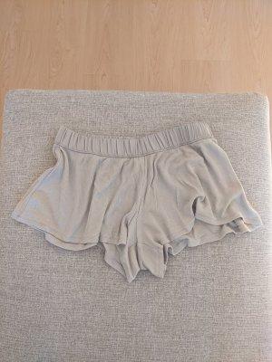 Victoria's Secret Pigiama grigio chiaro