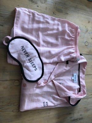 Pyjama Sommer kurz DKNY 44