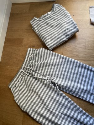 Pyjama von Aibrou