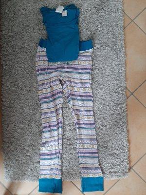 Pyjama von H&M