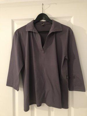 Pyjama von JOOP  , antranzit  , Gr.M