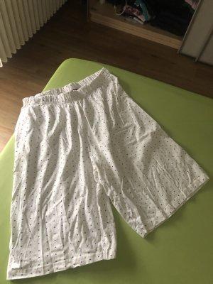 Pyjamahose von Living Crafts