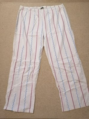 Pyjamahose von Quiero
