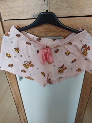 Pyjamas Shorts
