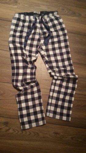 Pyjamas von America Today