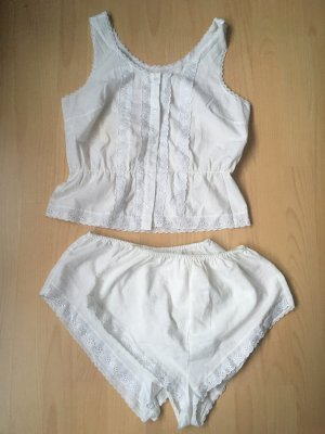 Pyjamaset von Petite Fleur