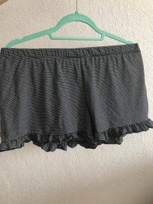 Pyjamashorts/Shorts