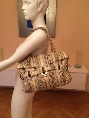 Python-Tasche, Modell Apollonia von Salvatore Fergiamo