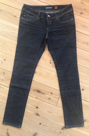 Q.S.by S. Oliver Jeans 32/32