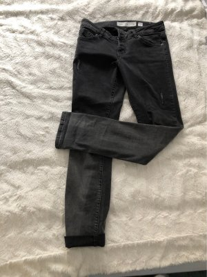 Q/S by S Olivers Stretch Jeans W38 L32