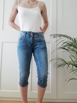 Q/S Jeans Catie