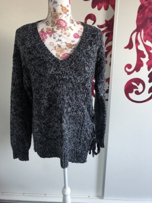 Qed London Pullover