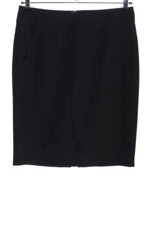Qiero Pencil Skirt black business style