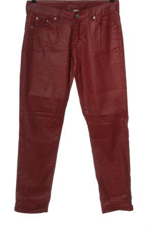 Qiero Slim Jeans