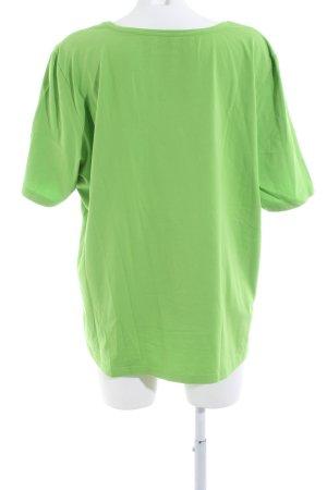 Qiero T-Shirt