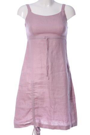 Qiero Trägerkleid pink Casual-Look