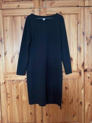 Qiero Longsleeve Dress black
