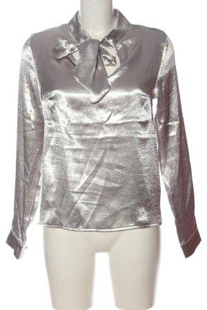 Qontrast Hemd-Bluse