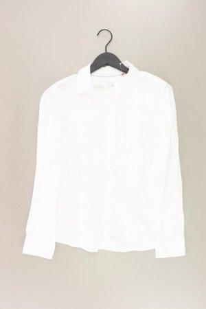 QS by s.Oliver Bluzka w kolorze białej wełny