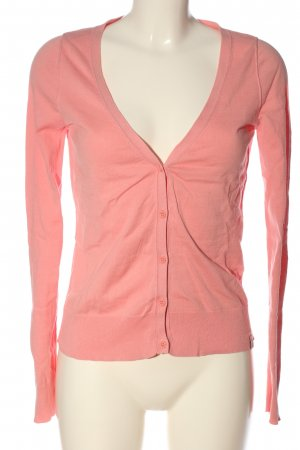 QS by s.Oliver Cardigan nude Casual-Look