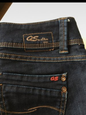 QS by s.Oliver Denim Jeans