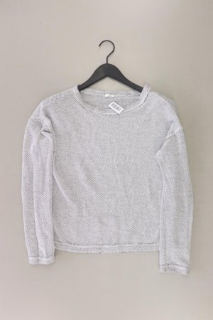 QS by s.Oliver Fine Knit Jumper multicolored